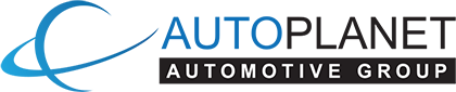 AutoPlanet Automotive Group