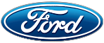New & Used Ford Dealership