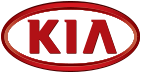 New & Used Kia Dealership