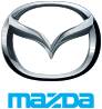 New & Used Mazda Dealership