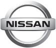 New & Used Nissan Dealership