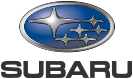 New & Used Subaru Dealership